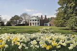 House in Chesapeake Bay