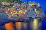 Amalfi-Coast-in-Liguria-Italy