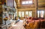 Floresta Ranch, Colorado