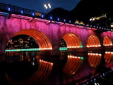 China Zhenyuan Brug.jpg