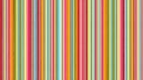 Art of colors