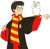 Harry & Headwig