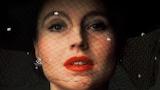 Rainer Werner Fassbinder: Die Ehe der Maria Braun (1979)