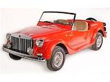 1970_Fiat_Antique