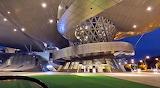 Busan Cinema Center 15-02244