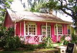 ^ Chattel Village, Holetown, St. James, Barbados