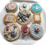Ca29bc587faa1a8c567e75deebb370c3--custom-cookies-galletas-cookie