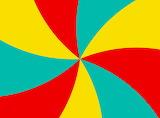 Colours-colorful-vortex