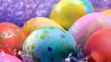 Easter-eggs 2