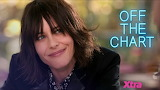 The L word Generation Q - Off the chart