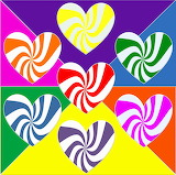 Colours-colorful-rainbow-hearts