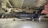 F-35-plane-1024x607