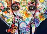 elephant, Reina Cottier