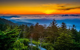 Sunset-from-Clingmans-Dome-1024x646