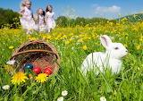 Potw Easter.