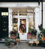 Shop florist London UK