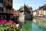 Image074 annecy