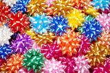 Colours-colorful-ornaments