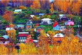 ColourfulRussianAutumn_JannaPham