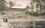 Langley House guesthouse Point Clare 1915 CCLS