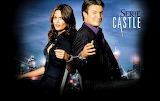 Castle 7