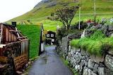 Beautiful-Landscapes-of-Faroe-Islands-620x409