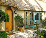 ^ Cypress Cottage ~ Carmel by the Sea, California