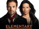 Elementary 13