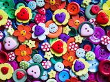 Colorful-buttons-many-kinds