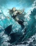 Sirène 5