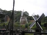 Dutch Open Air Museum, Arnhem