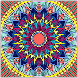 Mandala Músic - Music Mandala