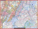 Large-detailed-road-map-of-new-york-city-50