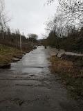 Flooding February 2020