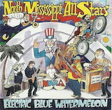 North-mississippi-allstars-electric-blue-watermelon-front-cover-