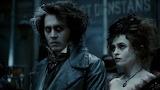 Sweeney Todd - The Demon of Fleet Street