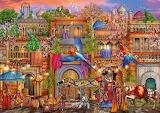 arabian-street
