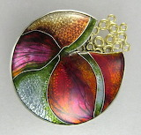 Robin Phillips jewellery Sydney