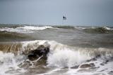 Hurricane-dorian-waves-florida-1