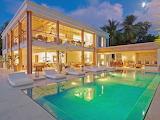 Dream Luxury Villa and pool Barbados