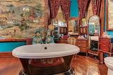 Master Bathroom (13 of 26)