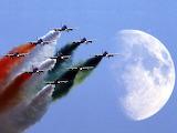 Frecce-tricolori-Italia