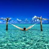 Maldives Island,lovely vacation