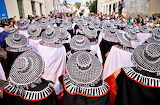 Llamadas Parade Montevideo