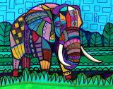 Elephant_HeatherGaller