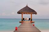 Velassaru Island Maldives