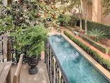Pool & Garden (12 of 20)