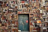 Book Shop in India