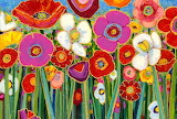 ^ Maria Reyes-Jones art