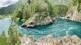 Futaleufú River, Chile